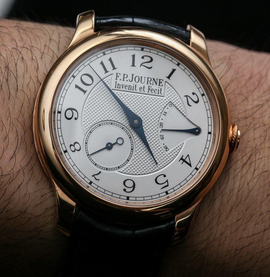 FP-Journe-Chronometre-Souverain-watch-22