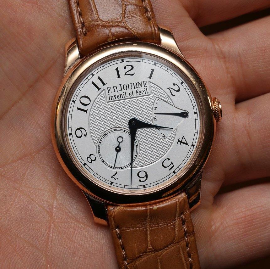 FP-Journe-Chronometre-Souverain-watch-8