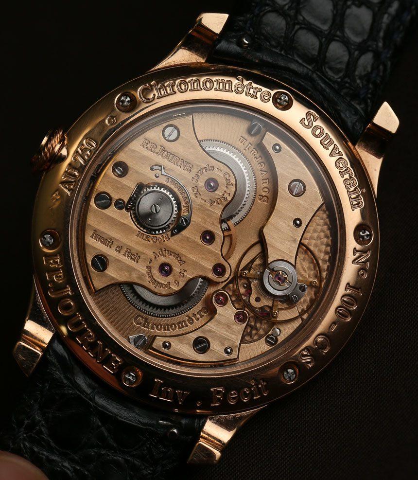 FP-Journe-Chronometre-Souverain-watch-12