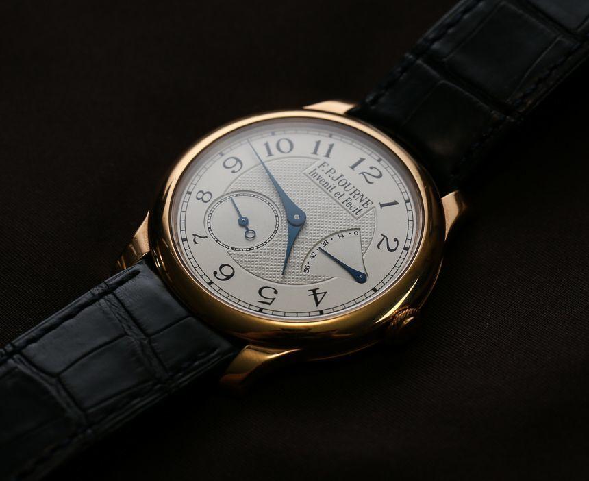 FP-Journe-Chronometre-Souverain-watch-11