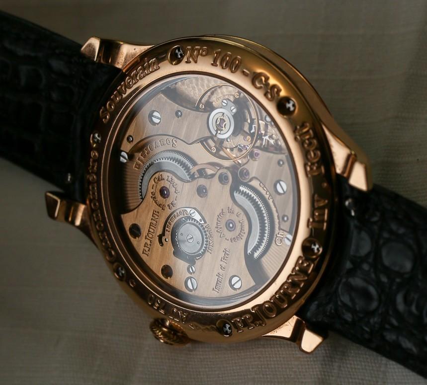 FP-Journe-Chronometre-Souverain-watch-15