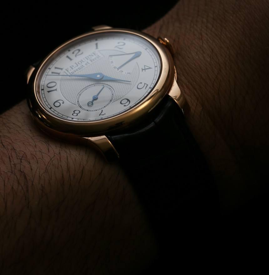 FP-Journe-Chronometre-Souverain-watch-25