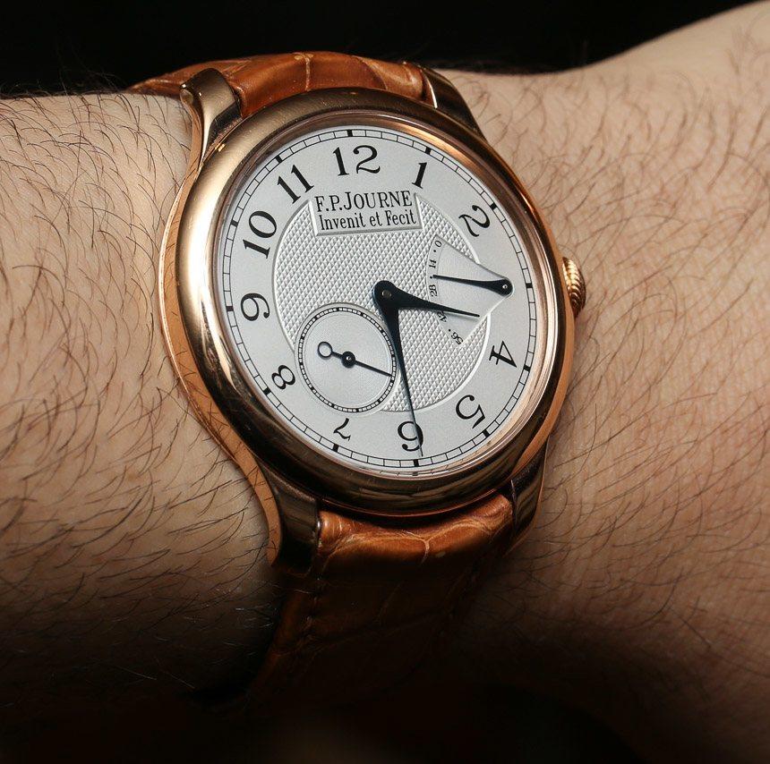 FP-Journe-Chronometre-Souverain-watch-1