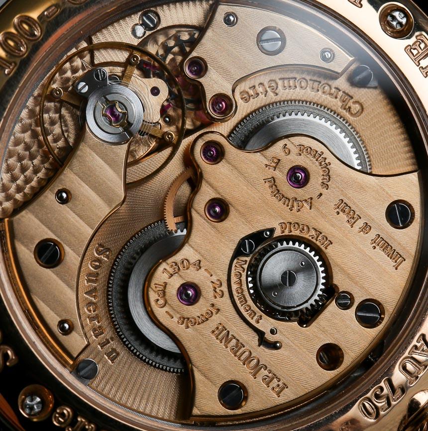 FP-Journe-Chronometre-Souverain-watch-17