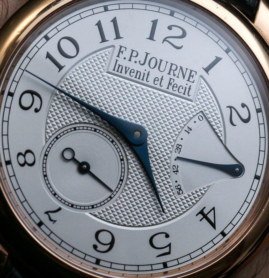 FP-Journe-Chronometre-Souverain-watch-29
