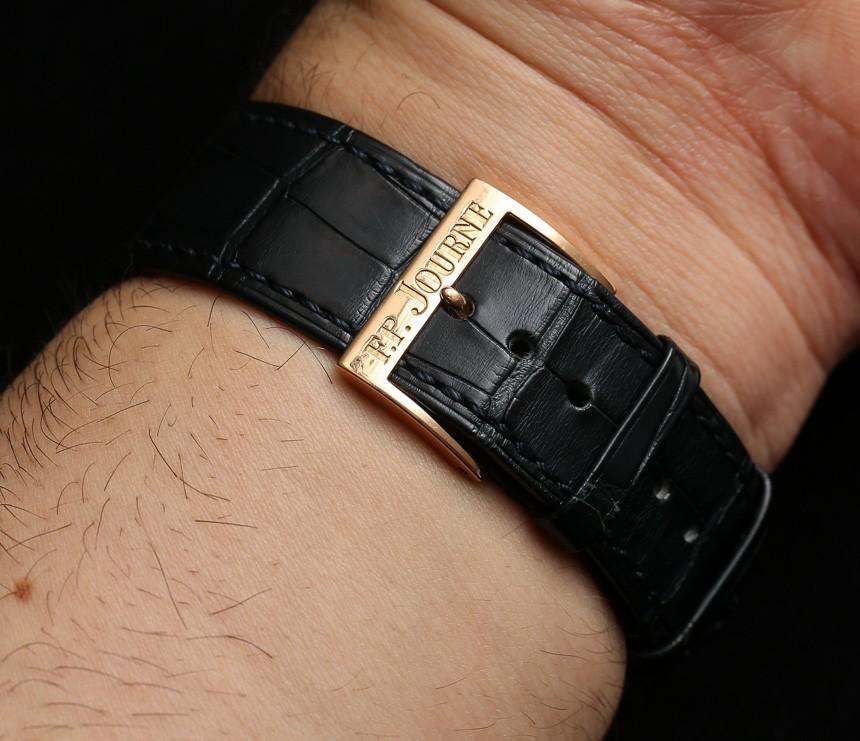 FP-Journe-Chronometre-Souverain-watch-31