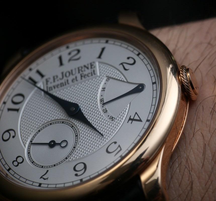 FP-Journe-Chronometre-Souverain-watch-28