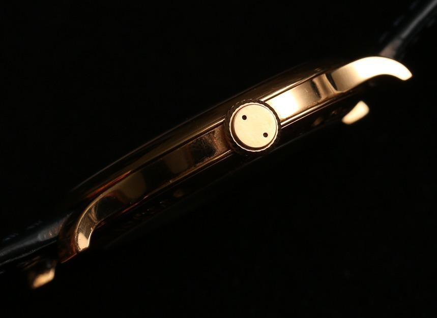 FP-Journe-Chronometre-Souverain-watch-32