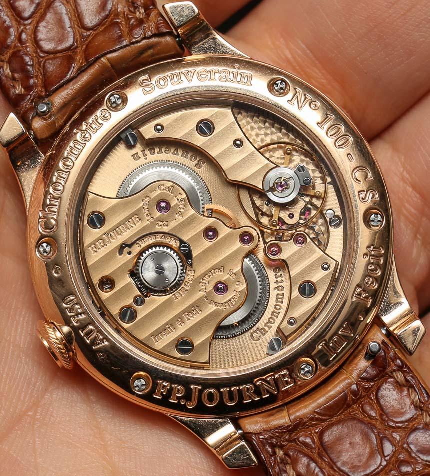 FP-Journe-Chronometre-Souverain-watch-9