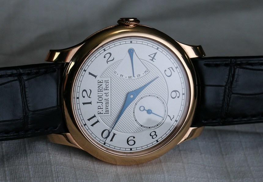 FP-Journe-Chronometre-Souverain-watch-16