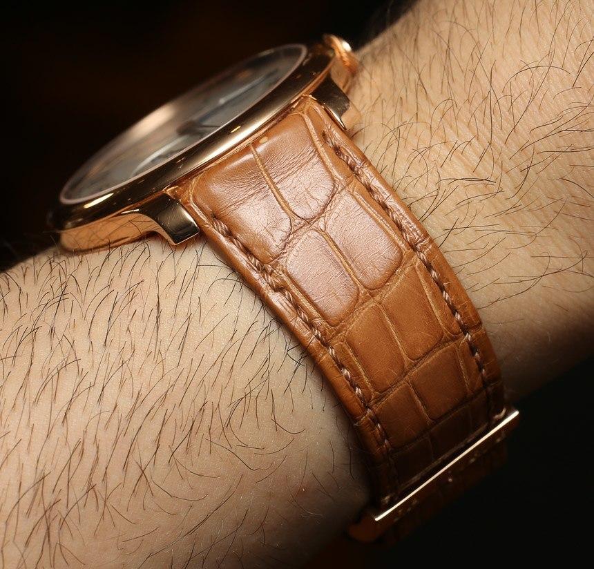 FP-Journe-Chronometre-Souverain-watch-2