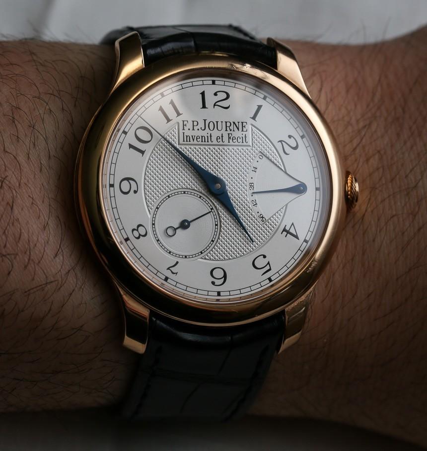 FP-Journe-Chronometre-Souverain-watch-21