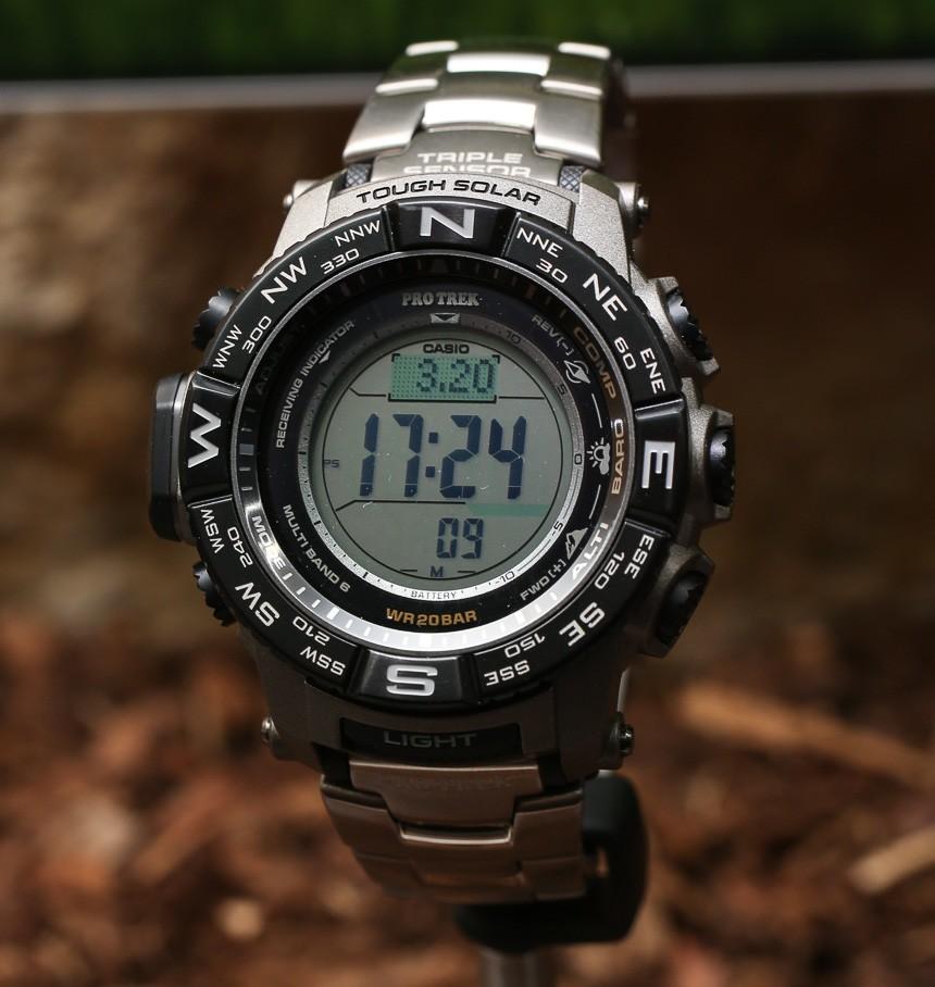 Casio-Pro-Trek-PRW-3500-horloge-3