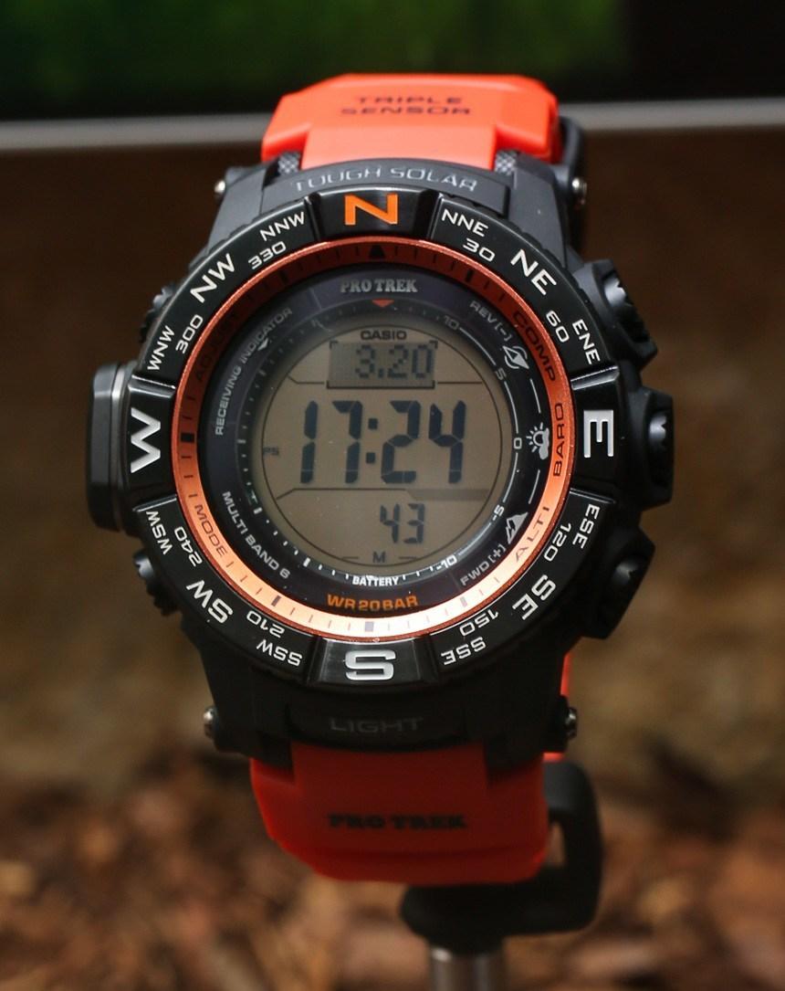 Casio-Pro-Trek-PRW-3500-horloge-5