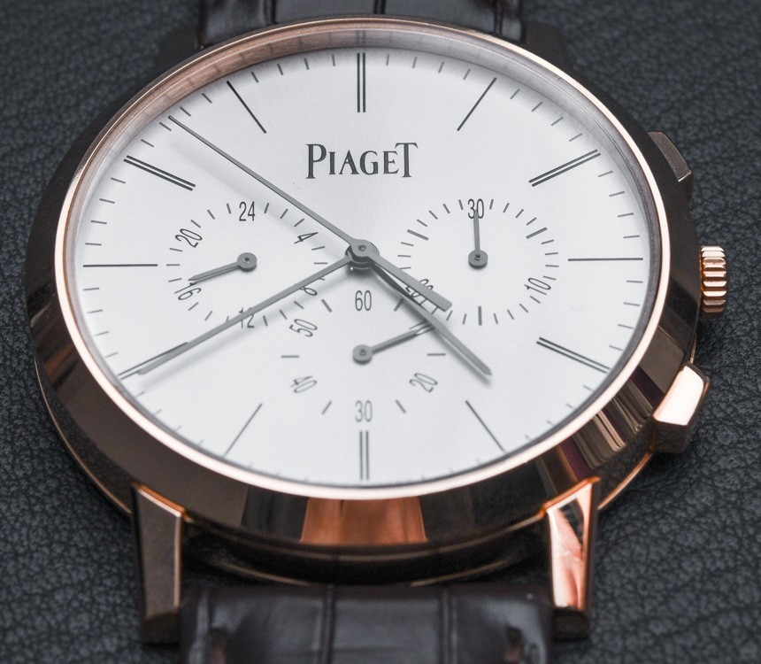 Piaget-Altiplano-Chronograph-Ultra-Thin-2015-aBlogtoWatch-2