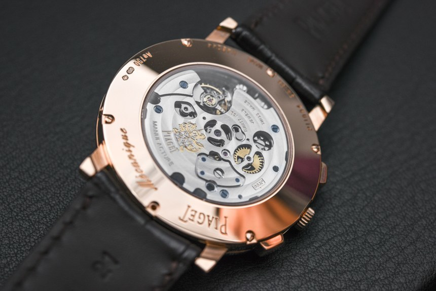 Piaget-Altiplano-Chronograph-Ultra-Thin-2015-aBlogtoWatch-5