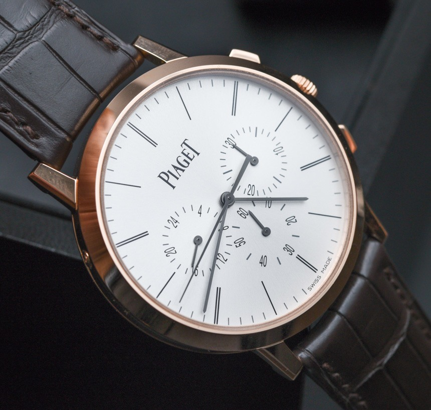 Piaget-Altiplano-Chronograph-Ultra-Thin-2015-aBlogtoWatch-7