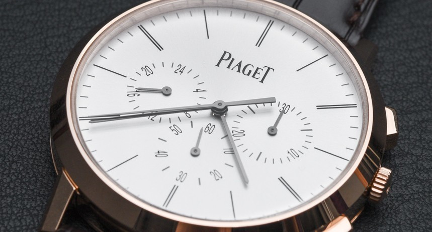 Piaget-Altiplano-Chronograph-Ultra-Thin-2015-aBlogtoWatch-1