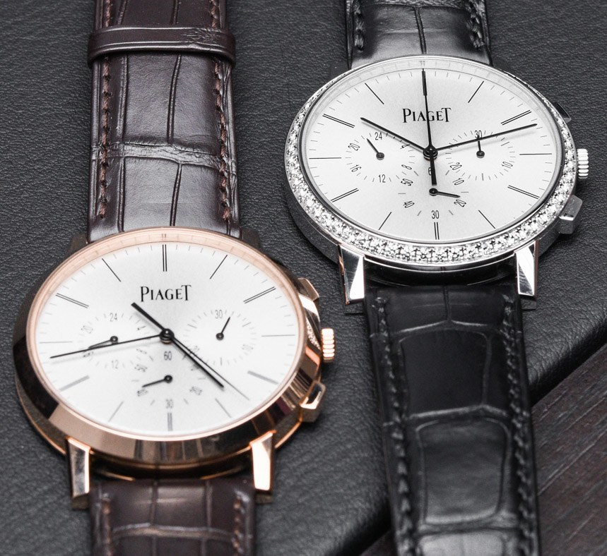 Piaget-Altiplano-Chronograph-Ultra-Thin-2015-aBlogtoWatch-11