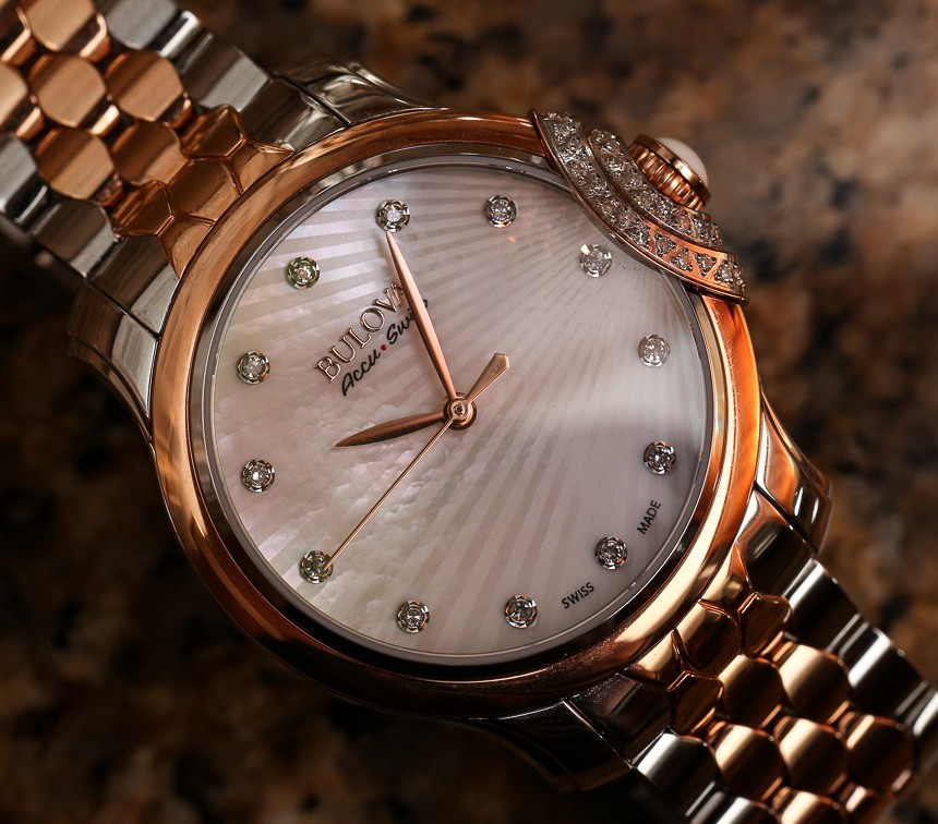 bulova bellecombe for review fan of fashion