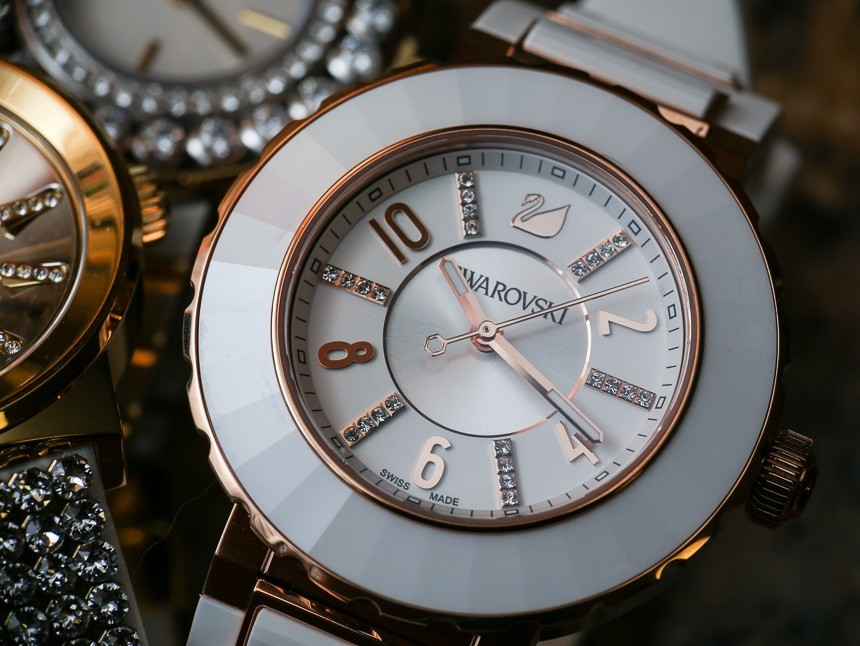 3ec72911144f76 Swarovski-womens-watches-6