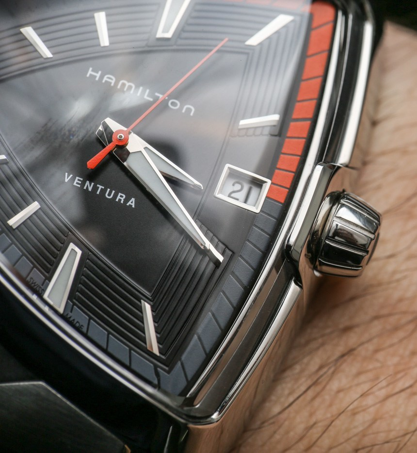 Hamilton-Ventura-Elvis-80-Watch-Elvis-Presley-Watch-aBlogtoWatch-3