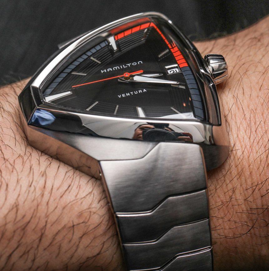 Hamilton-Ventura-Elvis-80-Watch-Elvis-Presley-Watch-aBlogtoWatch-2