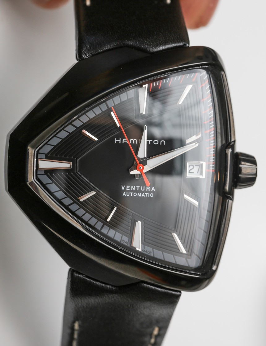 Hamilton-Ventura-Elvis-80-Watch-Elvis-Presley-Watch-aBlogtoWatch-5