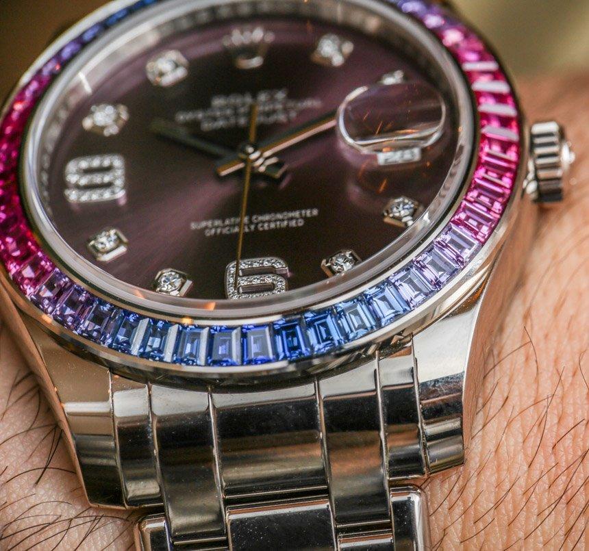 Rolex-Datejust-Pearlmaster-39-Diamond-3235-aBlogtoWatch-23