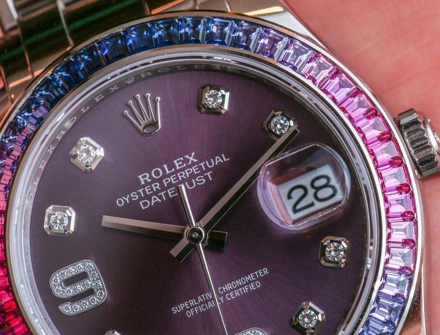 Rolex-Datejust-Pearlmaster-39-Diamond-3235-aBlogtoWatch-16