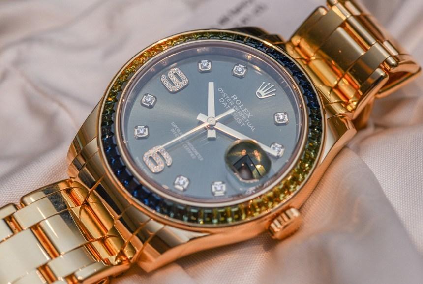 Rolex-Datejust-Pearlmaster-39-Diamond-3235-aBlogtoWatch-34