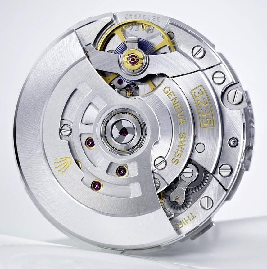 rolex-datejust-pearlmaster-39-calibre-3235
