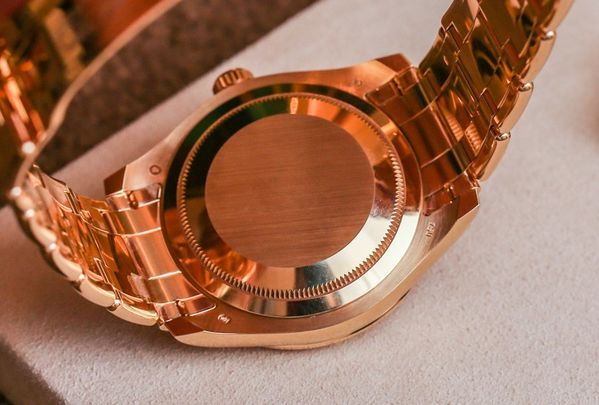 Rolex-Datejust-Pearlmaster-39-Diamond-3235-aBlogtoWatch-12