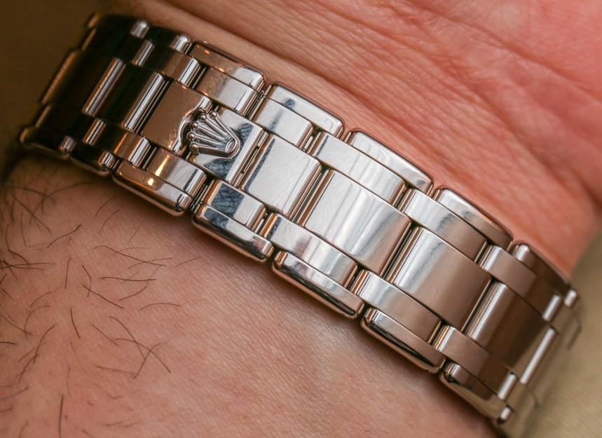 Rolex-Datejust-Pearlmaster-39-Diamond-3235-aBlogtoWatch-18