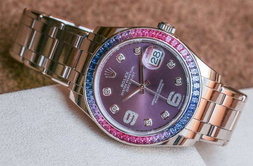 Rolex-Datejust-Pearlmaster-39-Diamond-3235-aBlogtoWatch-29