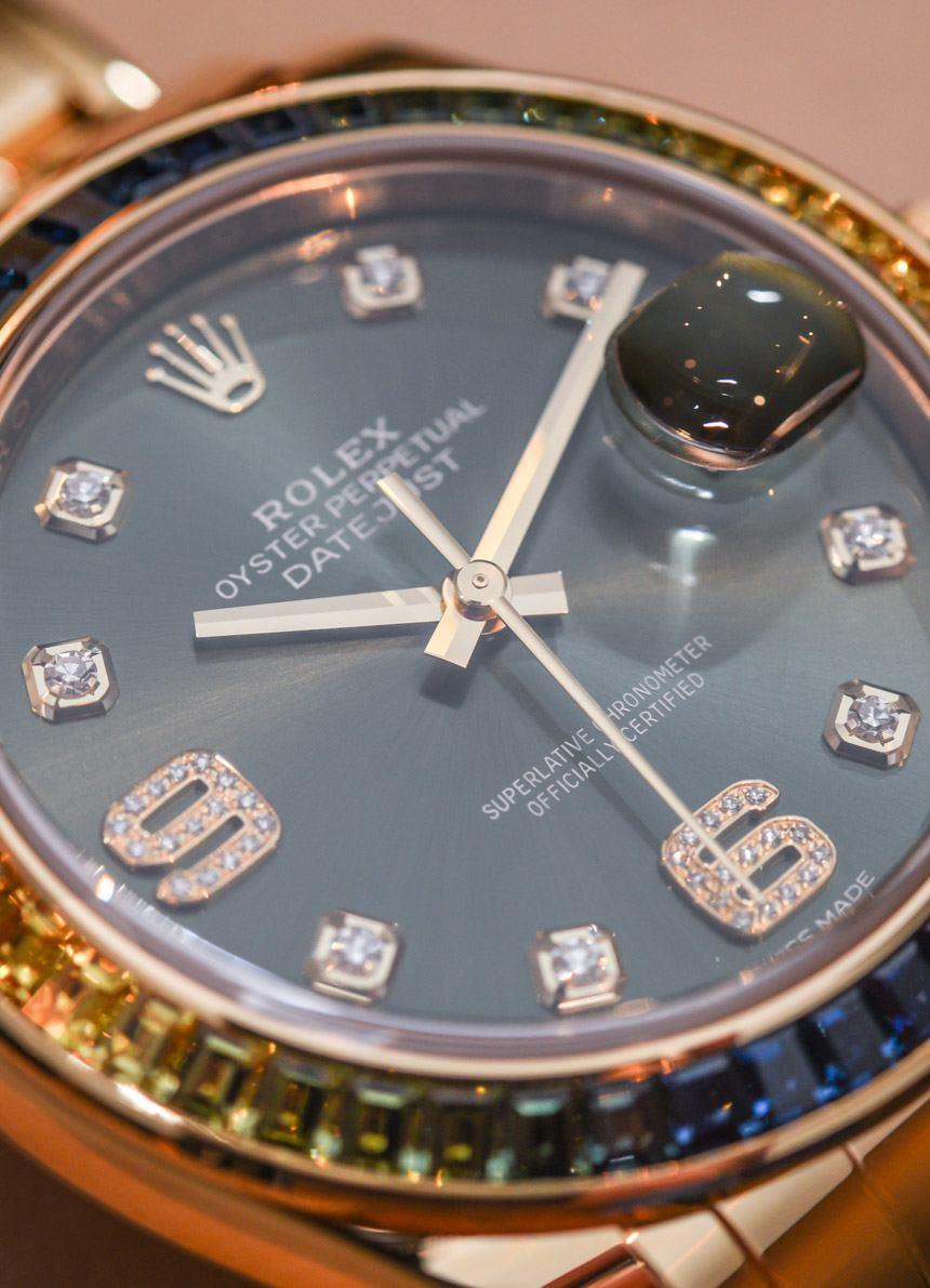 Rolex-Datejust-Pearlmaster-39-Diamond-3235-aBlogtoWatch-31