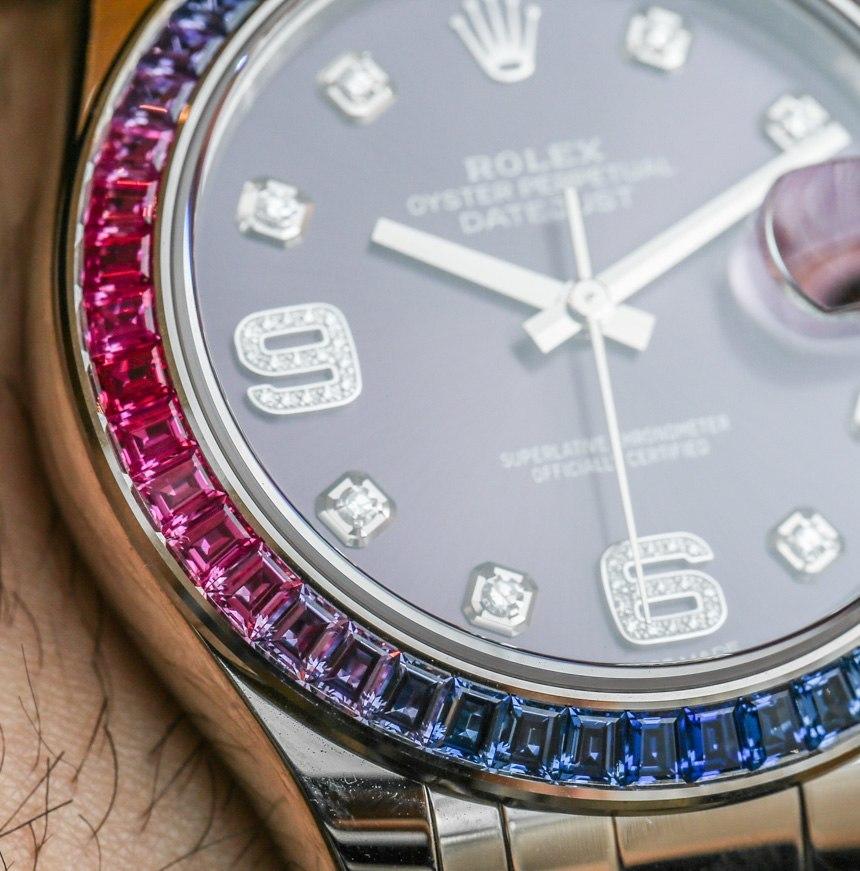 Rolex-Datejust-Pearlmaster-39-Diamond-3235-aBlogtoWatch-22