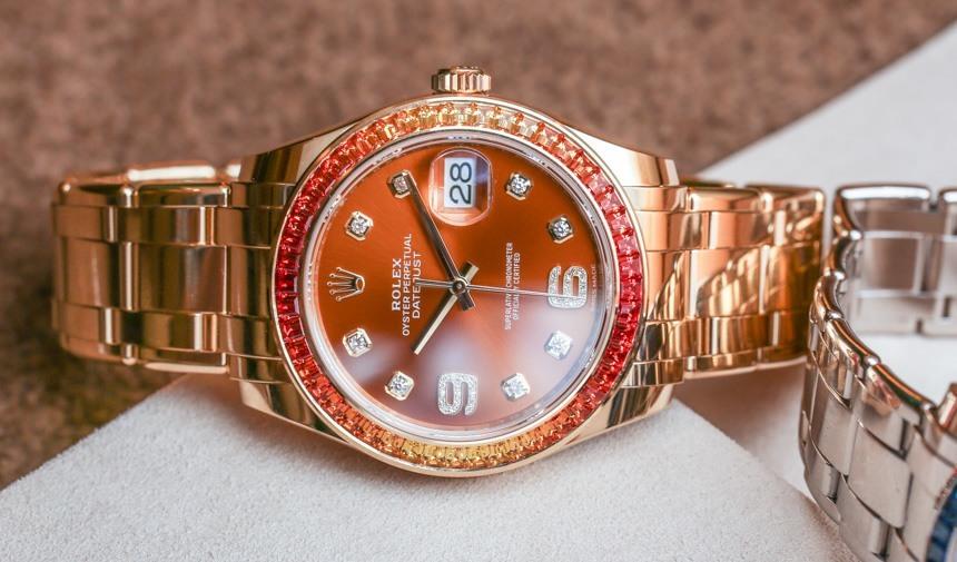 Rolex-Datejust-Pearlmaster-39-Diamond-3235-aBlogtoWatch-28