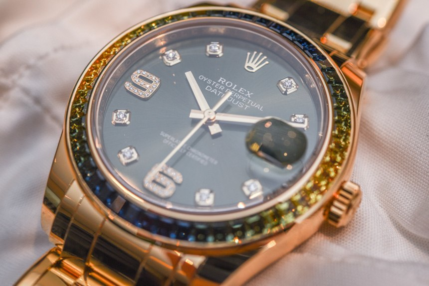 Rolex-Datejust-Pearlmaster-39-Diamond-3235-aBlogtoWatch-32