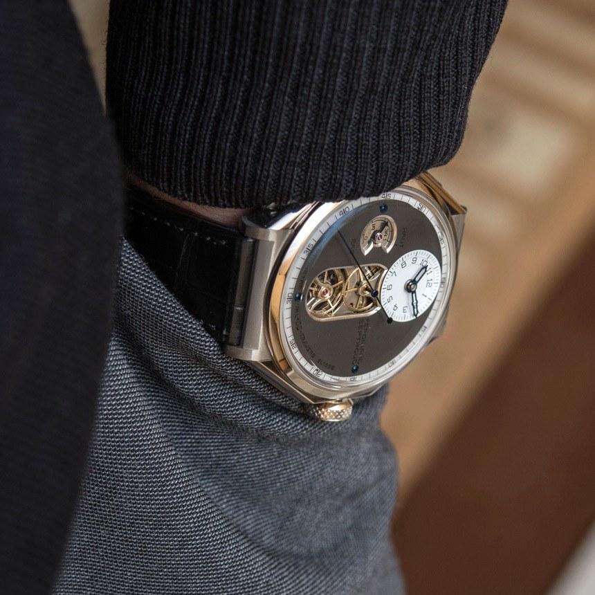 Chronometrie-Ferdinand-Berthoud-FB1-Tourbillon-Fusee-Chain-aBlogtoWatch-301