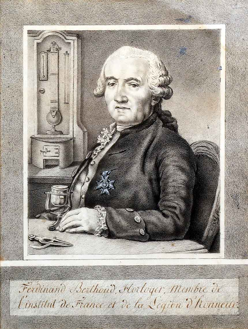 Chronometrie-Ferdinand-Berthoud-FB1-Tourbillon-Fusee-Chain-aBlogtoWatch-108