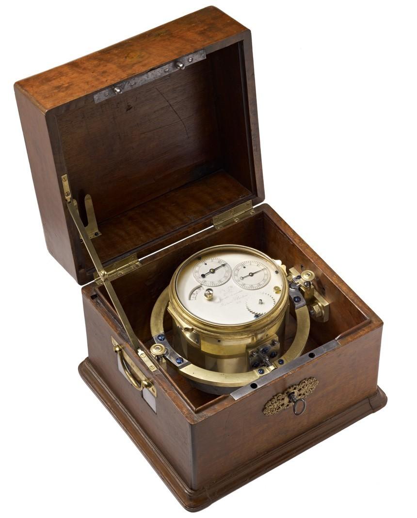 Chronometrie-Ferdinand-Berthoud-FB1-Tourbillon-Fusee-Chain-aBlogtoWatch-102