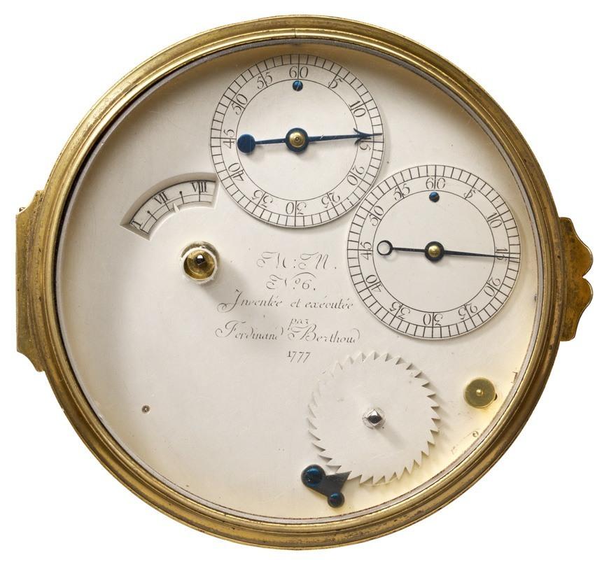 Chronometrie-Ferdinand-Berthoud-FB1-Tourbillon-Fusee-Chain-aBlogtoWatch-100