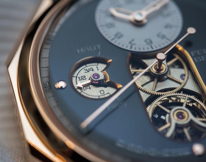 Chronometrie-Ferdinand-Berthoud-FB1-Tourbillon-Fusee-Chain-aBlogtoWatch-191