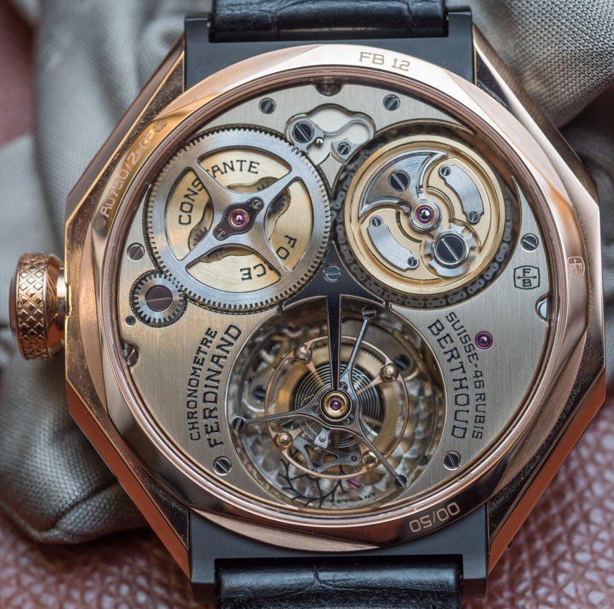 Chronometrie-Ferdinand-Berthoud-FB1-Tourbillon-Fusee-Chain-aBlogtoWatch-141