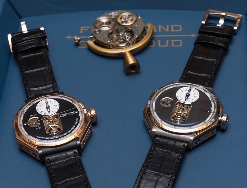 Chronometrie-Ferdinand-Berthoud-FB1-Tourbillon-Fusee-Chain-aBlogtoWatch-11