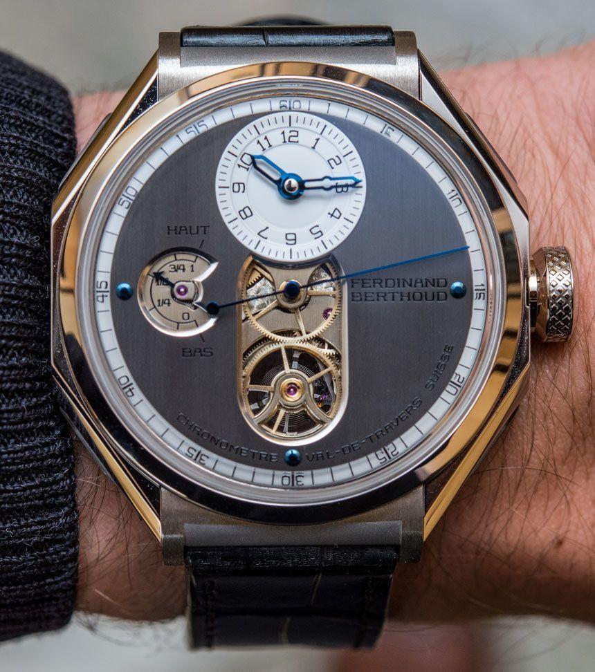 Chronometrie-Ferdinand-Berthoud-FB1-Tourbillon-Fusee-Chain-aBlogtoWatch-112
