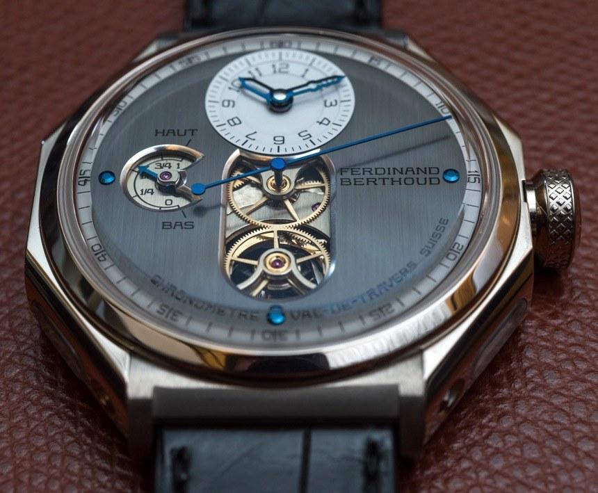 Chronometrie-Ferdinand-Berthoud-FB1-Tourbillon-Fusee-Chain-aBlogtoWatch-51