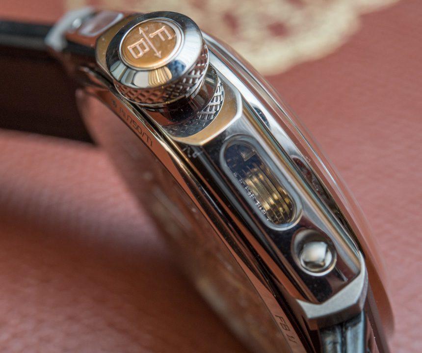 Chronometrie-Ferdinand-Berthoud-FB1-Tourbillon-Fusee-Chain-aBlogtoWatch-121