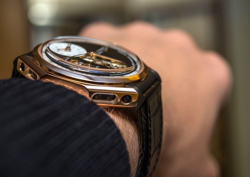 Chronometrie-Ferdinand-Berthoud-FB1-Tourbillon-Fusee-Chain-aBlogtoWatch-351